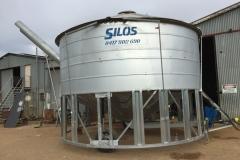 2015-Flat-Pack-Silos-IMG_5407