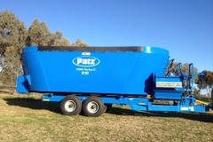 patz-mixer-1