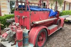 2015-Soda-Blasting-Fire-Truck-IMG_5441-1