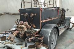 2015-Soda-Blasting-Fire-Truck-IMG_5656-1